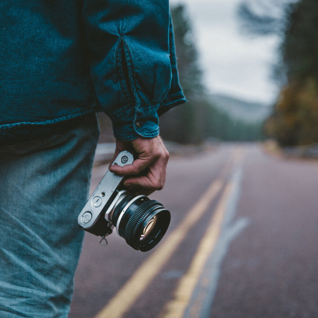 Fotolizenz kaufen - was muss ich beachten