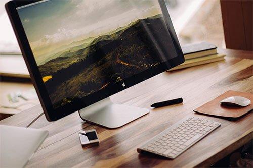 Gute Webseiten und erfolgreiche Webshops