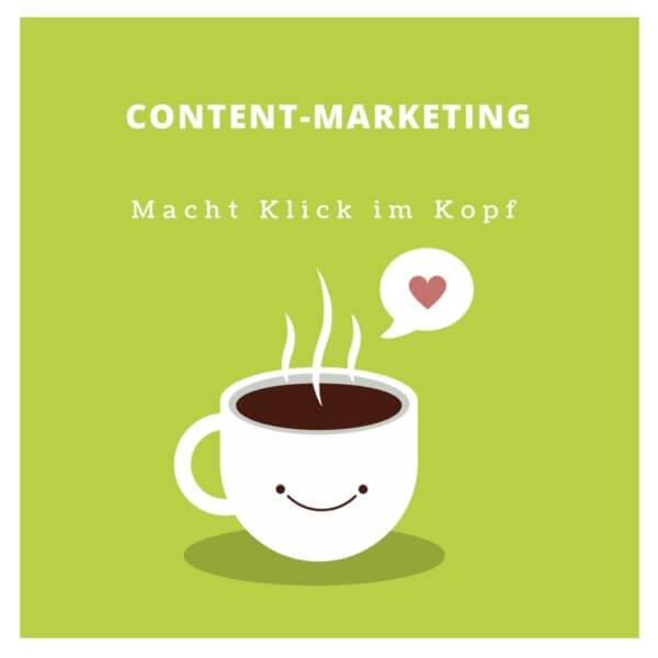 Seminar Content-Marketing Dortmund - Marketing Seminare