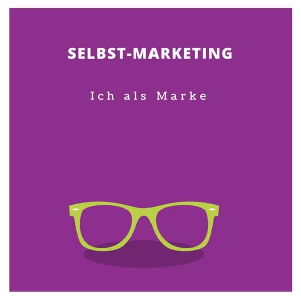 Seminar zum Selbstmarketing in Dortmund