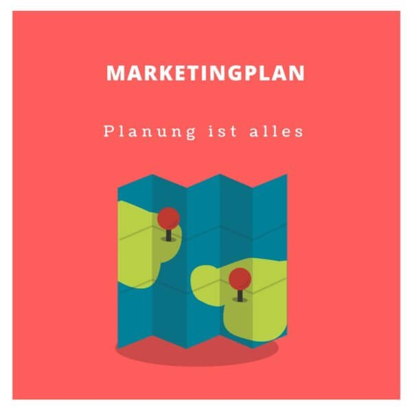 Workshop zur Erstellung Marketingplan 2017