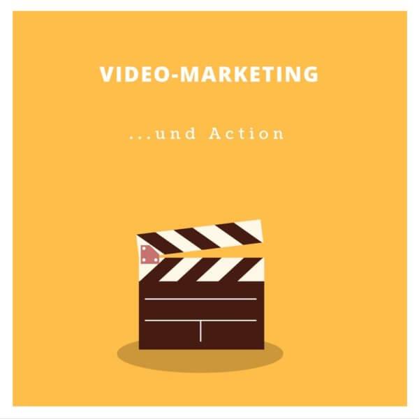 Seminar zum Videomarketing in Dortmund