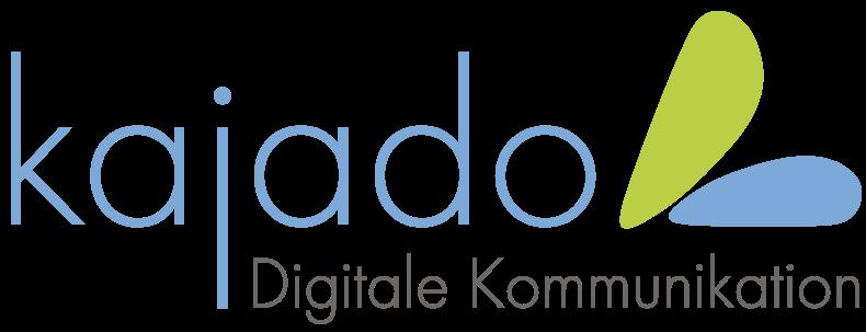 kajado GmbH