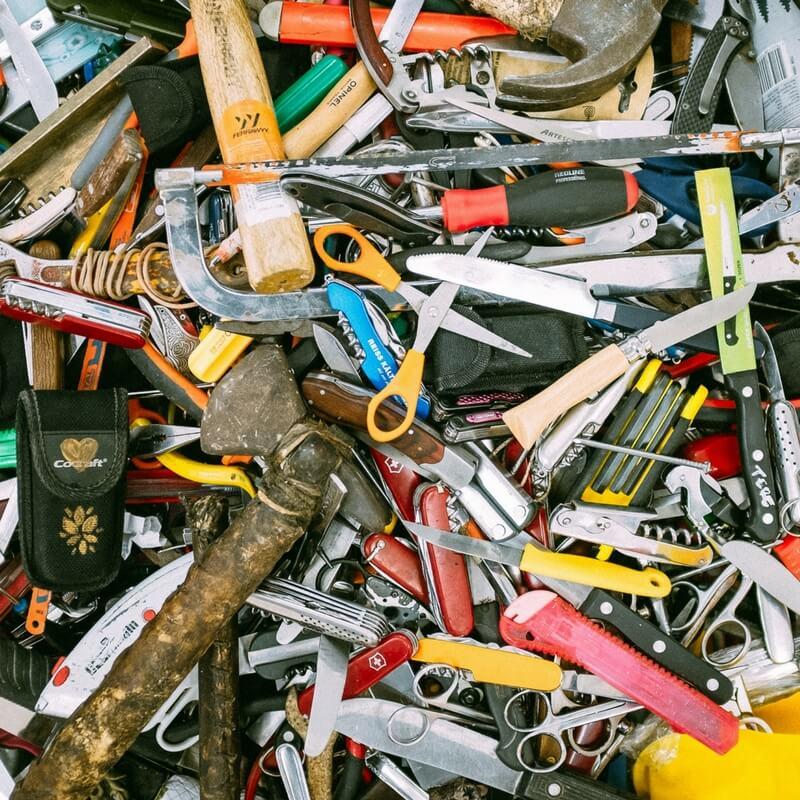 Kostenlose SEO-Tools für die Suchmaschinenoptimierung