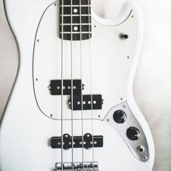 Tipps von kajado für lizenzfreie Musik, kostenlos und GEMA-freie Titel.