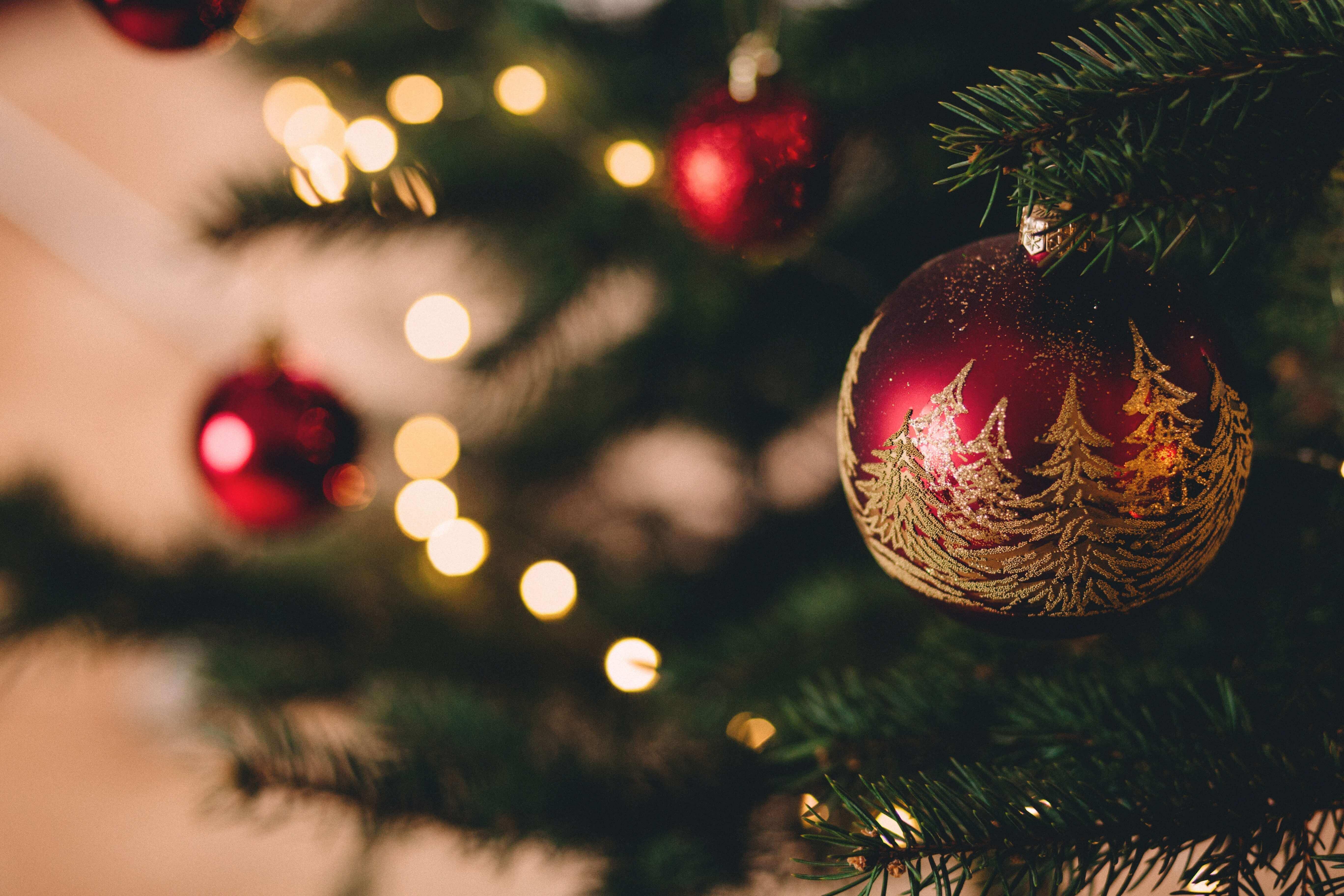 Wir von kajado freuen uns schon sehr auf die Weihnachtszeit.