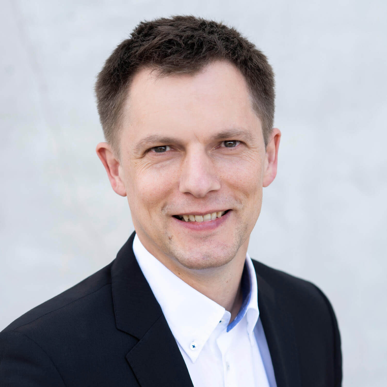 Jan Rieland kajado GmbH dIgitale Beratung Dortmund
