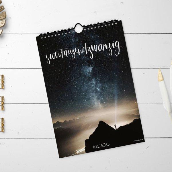 Content Kalender 2020 für Ihr erfolgreiches Content Marketing