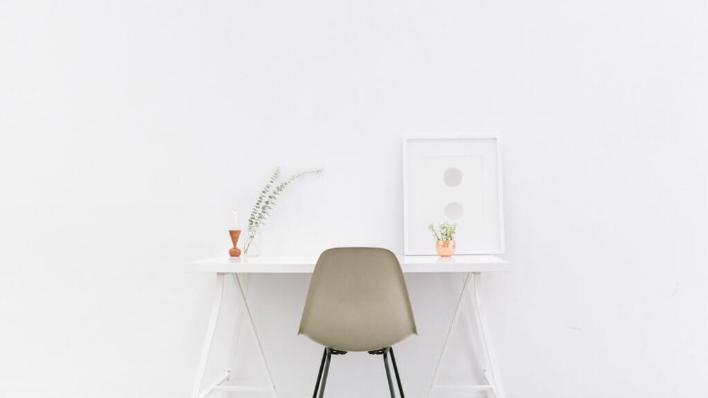 Tipps und Tools für die Arbeit im Home-Office